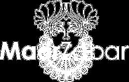 Maor Zabar